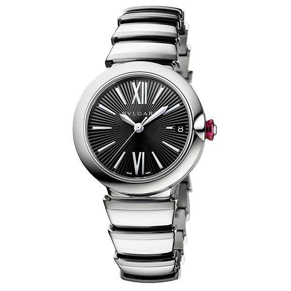 Reloj Bulgari mujer