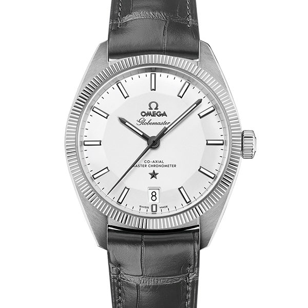 Reloj Omega Cronómetro