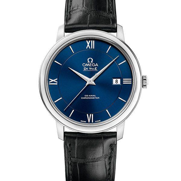 Reloj Omega Hombre