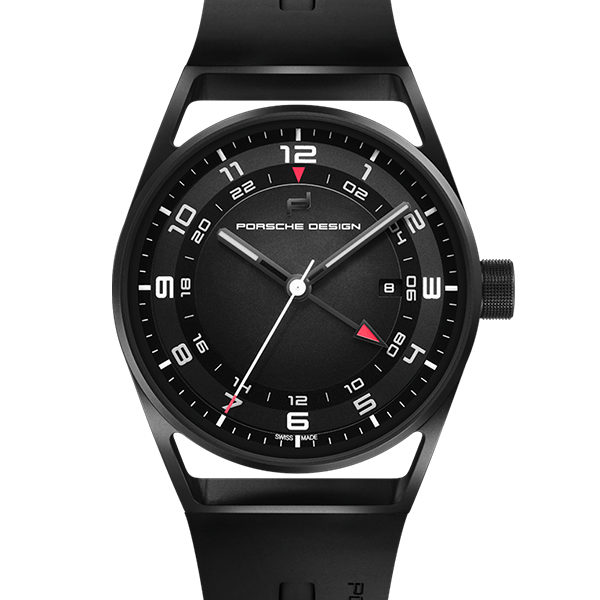 Reloj Porsche 1919