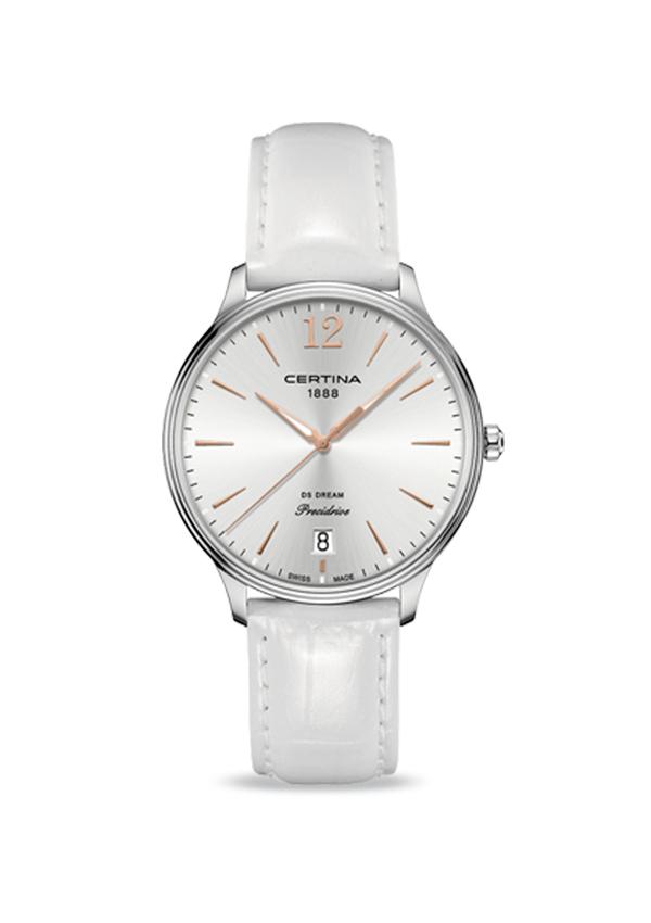 Reloj Certina Lady