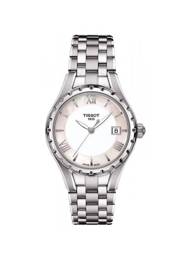 Reloj Tissot Señora