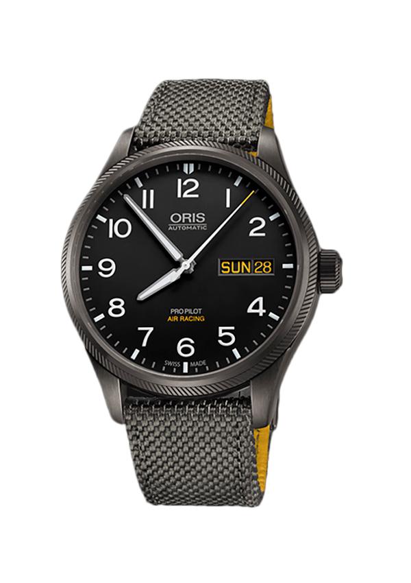 Reloj ORIS Air Racing Edition VI
