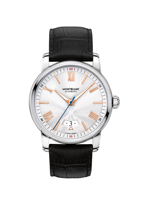 Reloj Montblanc 4810