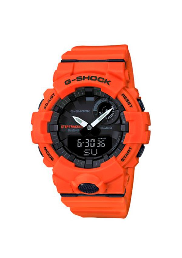 G Gba 800 4aer Casio Reloj Shock wNn8Om0v