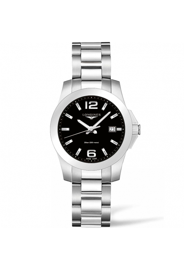 Conquest Mujer Mujer Longines Conquest Reloj Longines Reloj ARjL54