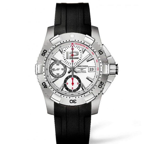 Reloj Longines HydroConquest
