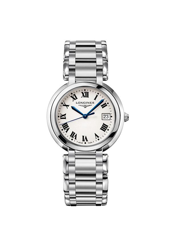 Reloj Longines Primaluna