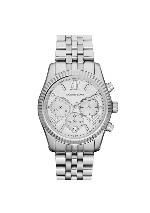 f6a0d43b70069 Reloj Michael Kors Lexington   Royo Joyeros