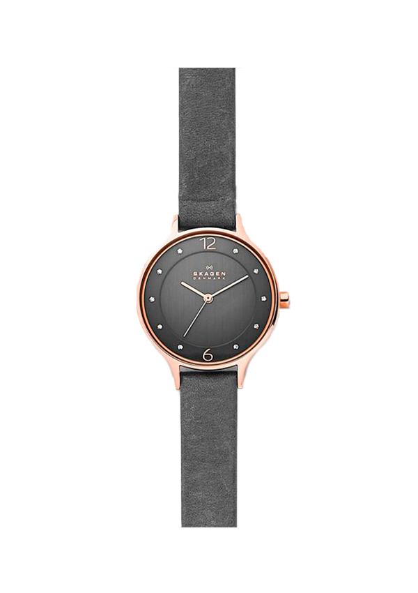 Reloj Anita Gray Skagen