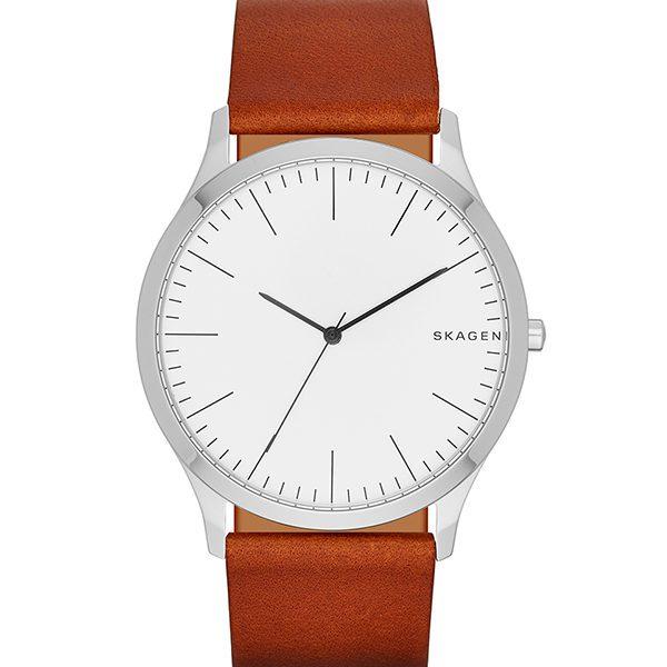 Reloj Skagen