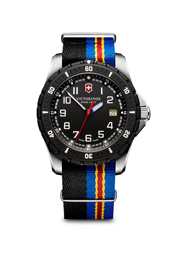 Reloj Victorinox