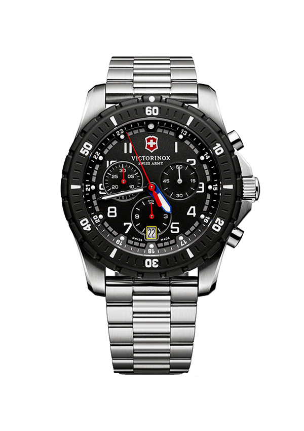 Reloj Victorinox Maverick Sport