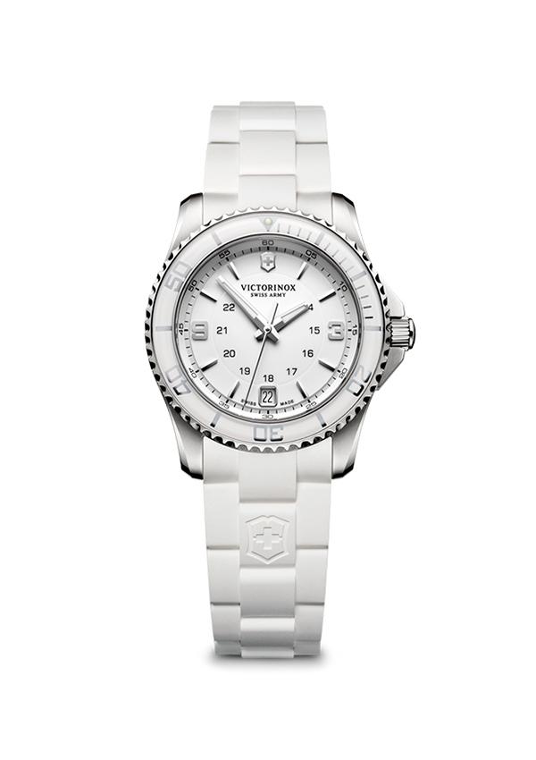 Reloj Victorinox Maverick Lady