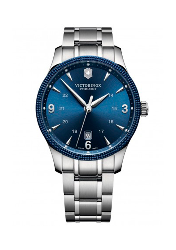 Reloj Victorinox Alliance