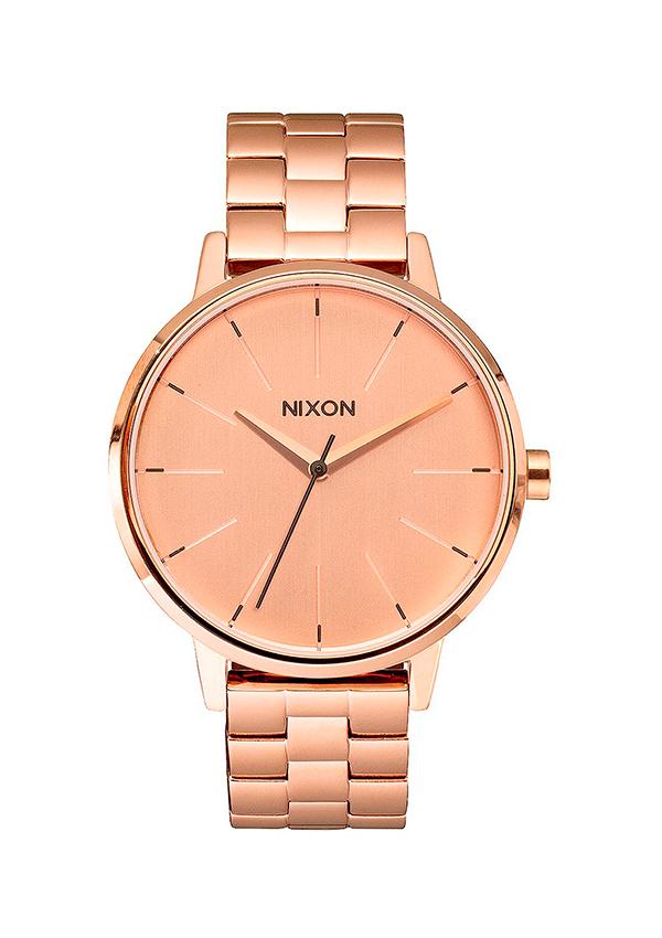 Reloj Nixon Kensington