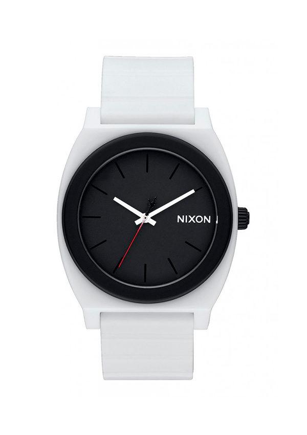 Reloj Nixon Star Wars analogico albacete