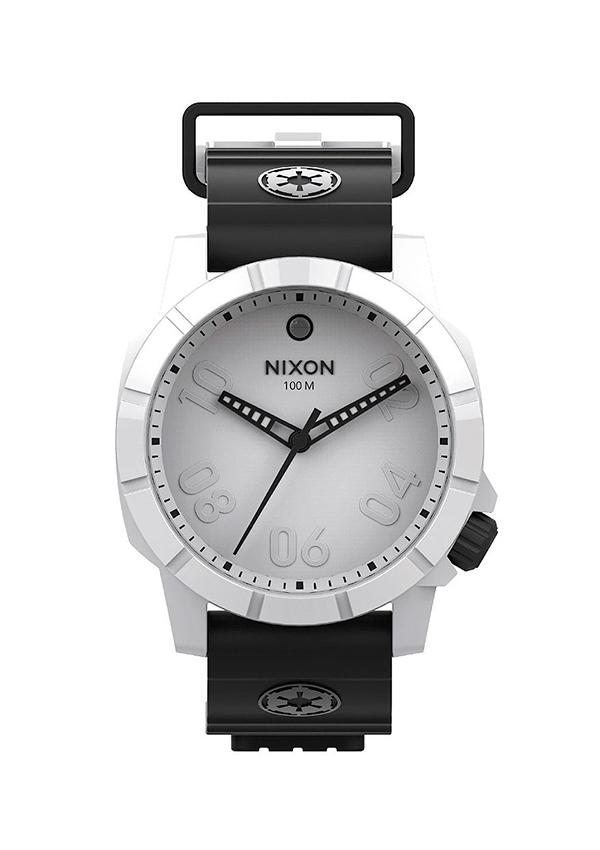 Reloj Nixon Star Wars