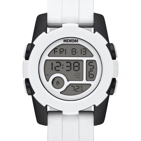 Reloj Nixon Star Wars digital albacete