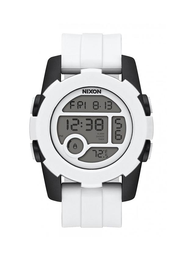 Reloj Nixon Star Wars digital albacete