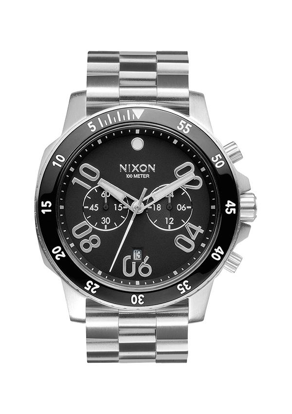 Reloj Nixon Ranger