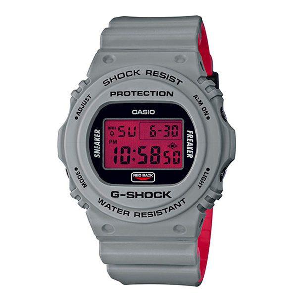 Reloj Casio DW-5700SF-1ER