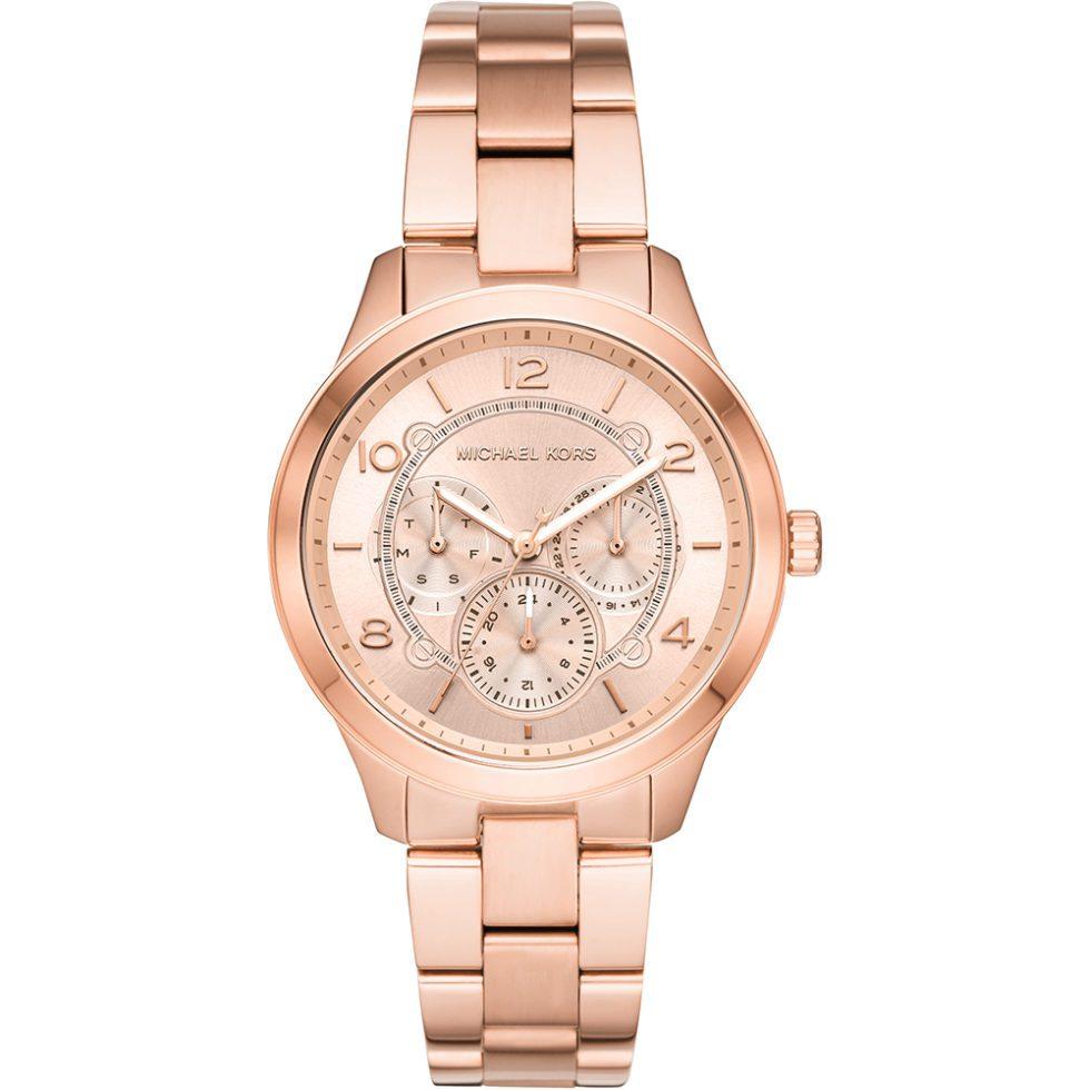 Reloj mujer