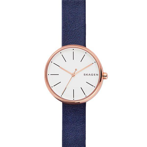 Reloj mujer Skagen