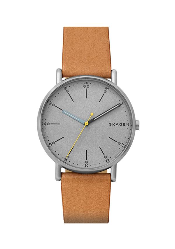 Reloj hombre Skagen