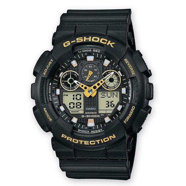Reloj Casio G-Shock Hombre