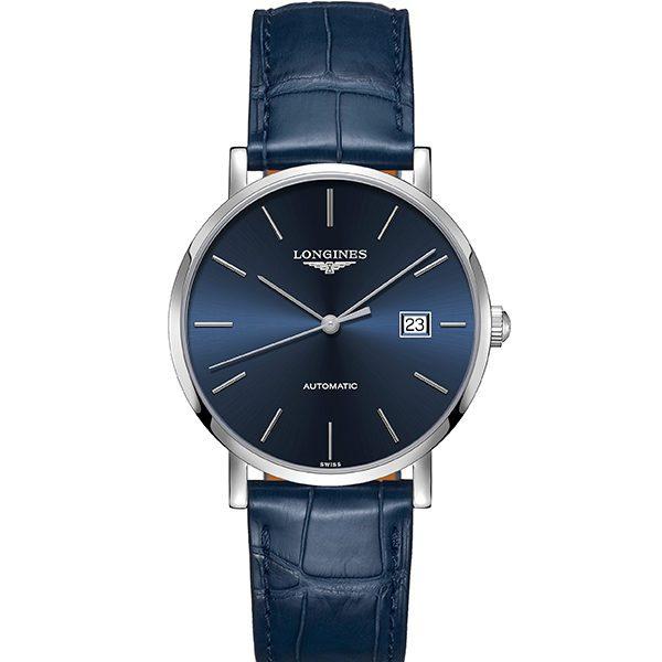 Reloj Longines Elegant