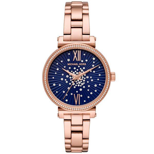 Reloj Michael Kors Señora