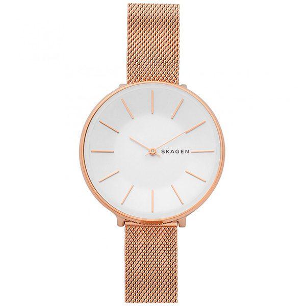 Reloj Skagen mujer
