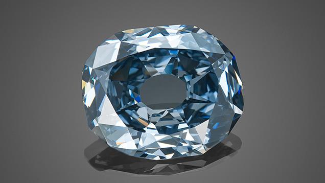 diamante Wittelsbach-Graff