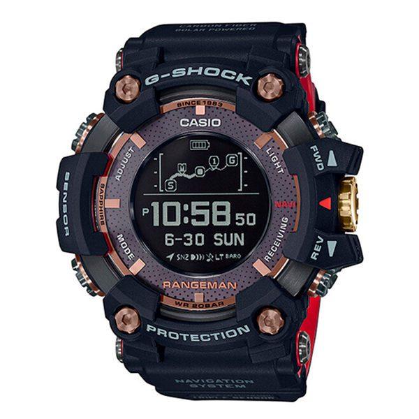 Reloj Casio GPR-B1000TF-1ER