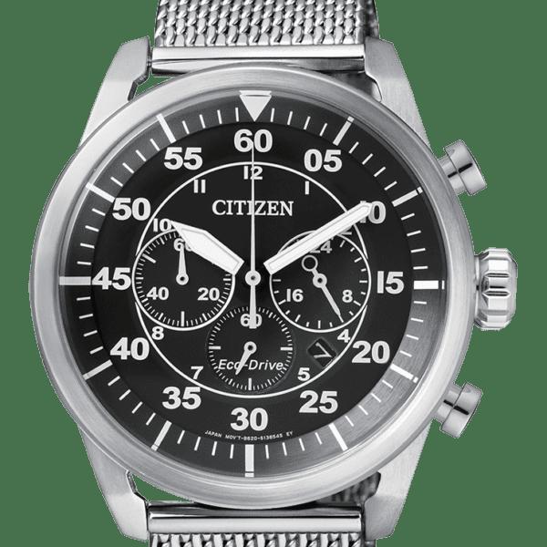 Reloj hombre