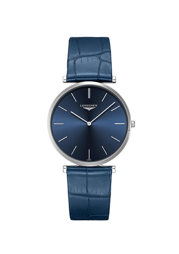 Reloj Classique de Longines