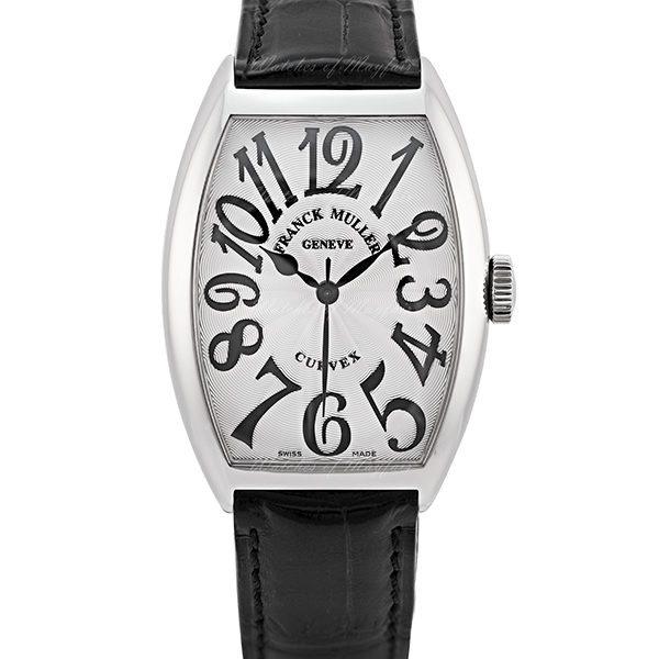 Reloj Franck Muller