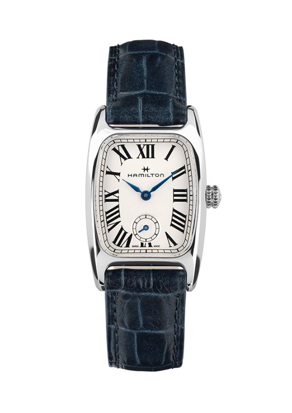 Reloj Hamilton American Classic