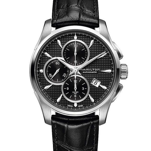 Reloj Hamilton Jazzmaster