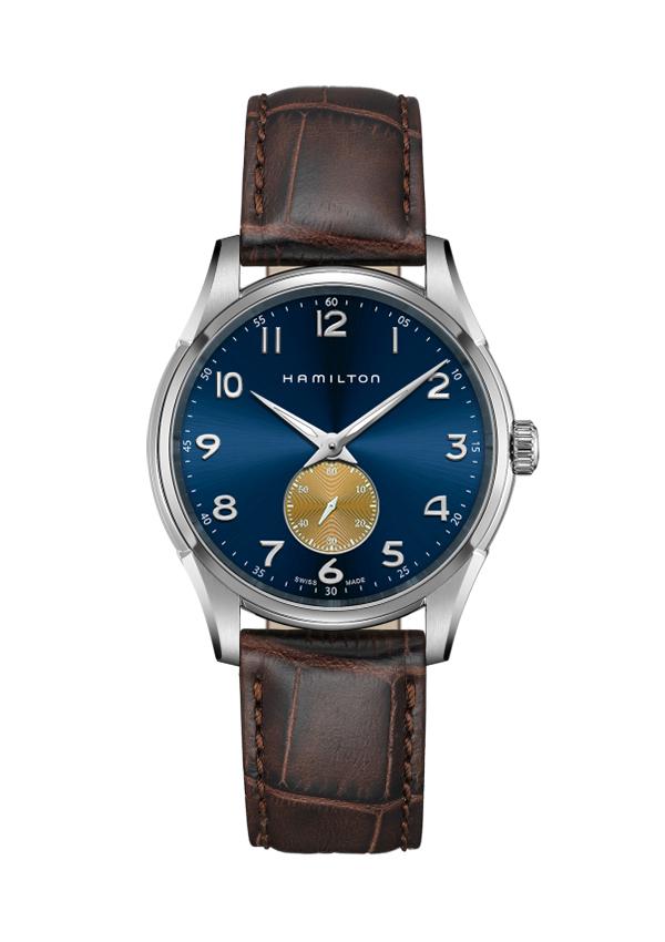 Reloj Hamilton Jazzmaster Thinline