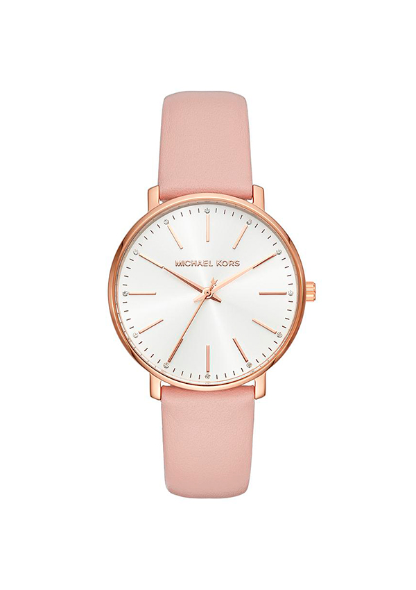 Reloj Michael Kors Pyper