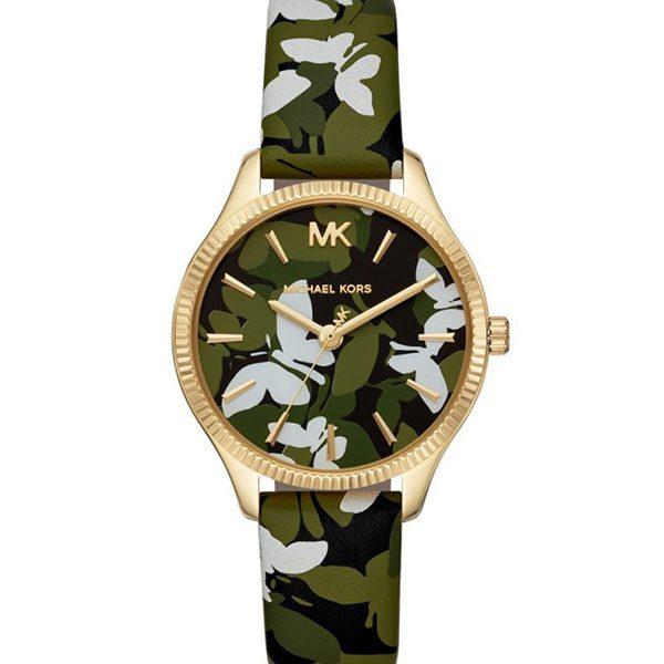 Reloj Michael Kors Lexington