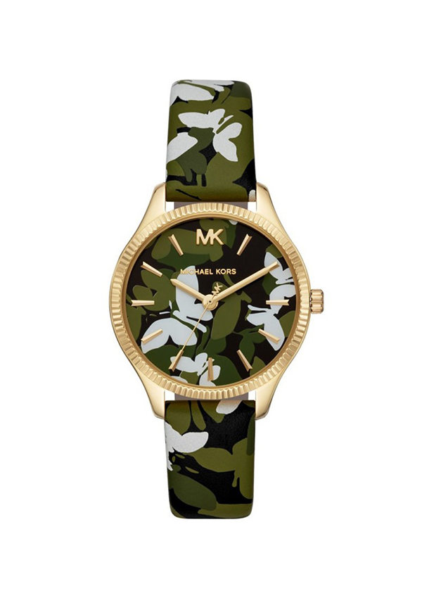 Reloj Michael Kors Lexington