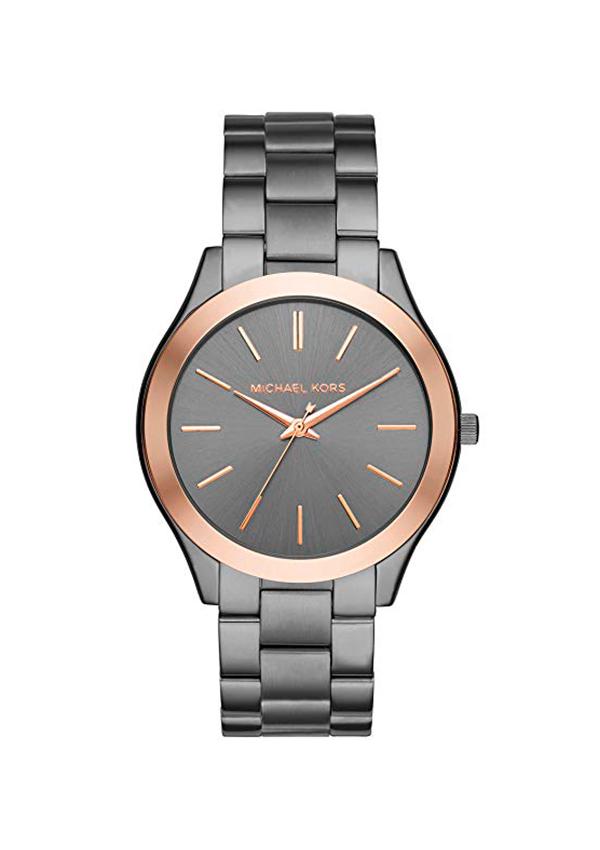 Reloj Michael Kors Runway Slim