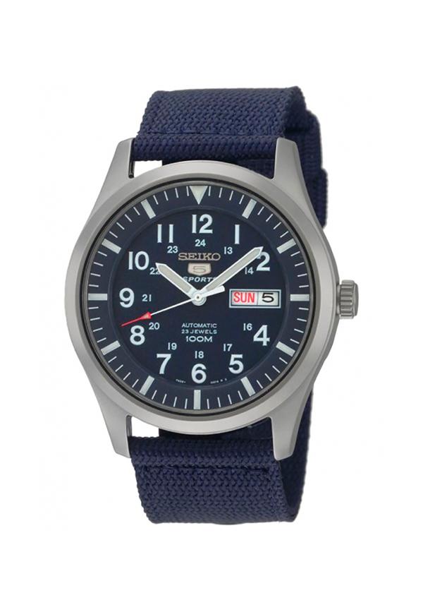 Reloj Seiko 5 Sports