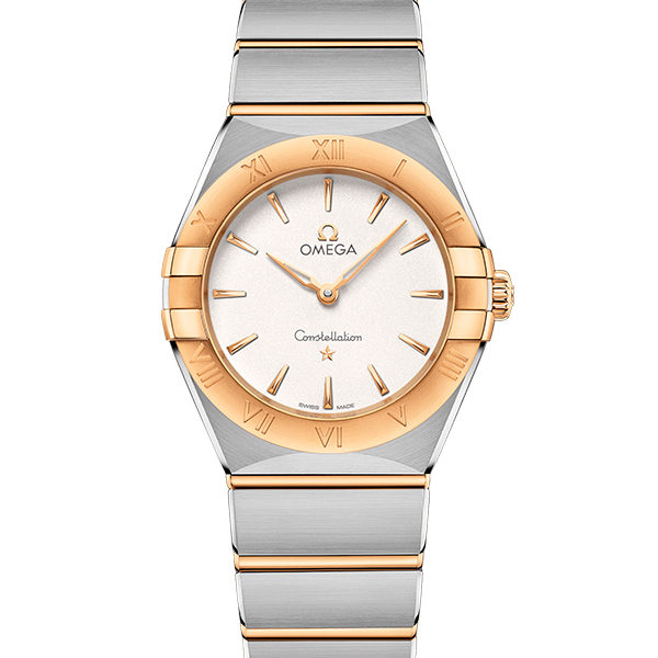Reloj Omega Mujer