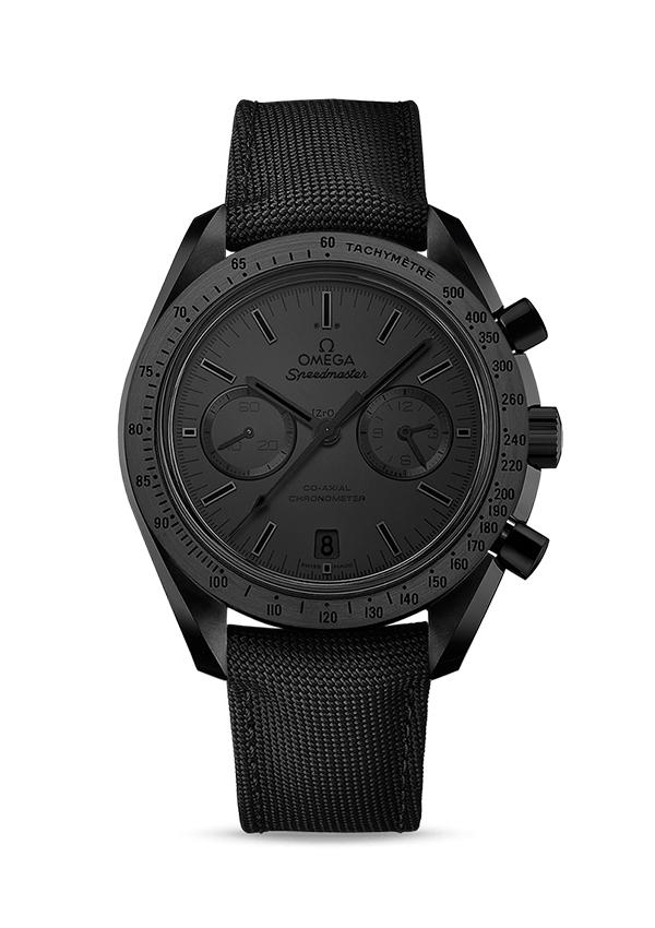 Reloj Omega Speedmaster