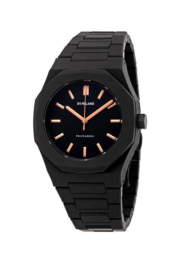 Reloj D1 Milano Polycarbon