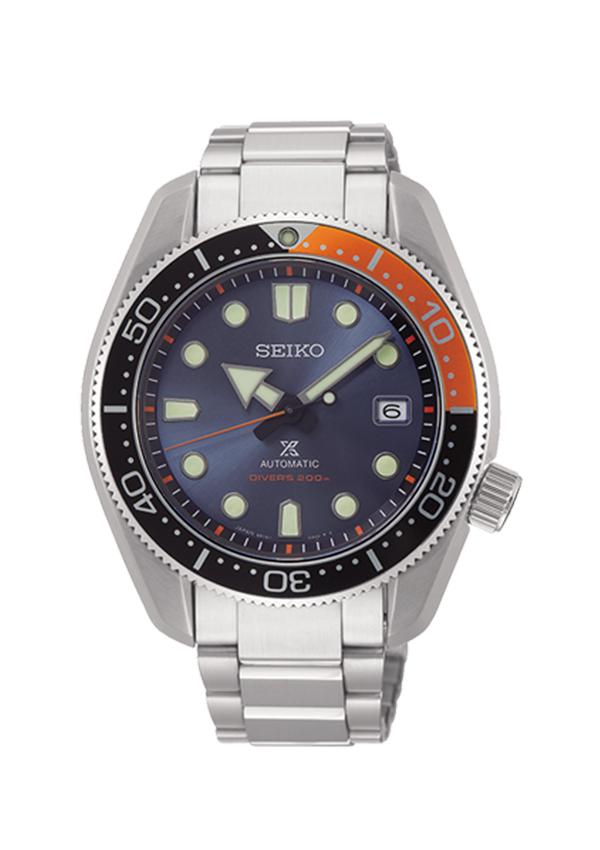 Reloj Seiko Prospex
